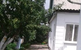 3-комнатный дом, 62 м², 14 сот., Пос. Вольный ул.Аварийная за 4.5 млн 〒 в Абае