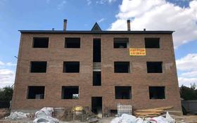 4-комнатная квартира, 136.6 м², 1/3 этаж, Московская 47 — Кызылжарская за 34.5 млн 〒 в Уральске