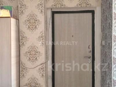 3-комнатная квартира, 70 м², 3/5 этаж, мкр Таусамалы, Мкр Таусамалы — Кунаева за 20.9 млн 〒 в Алматы, Наурызбайский р-н