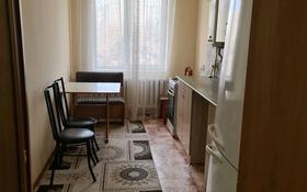 1-комнатная квартира, 41 м², 3/3 этаж, мкр Север , Сайрам 14 в за 13 млн 〒 в Шымкенте, Енбекшинский р-н