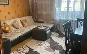 4-комнатная квартира, 80 м², 2/10 этаж, 5 мик 1 за 25 млн 〒 в Риддере