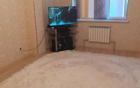 3-комнатная квартира, 82 м², 5/7 этаж, мкр Кайтпас 2, Толеметова — Отегенова за 28 млн 〒 в Шымкенте, Каратауский р-н