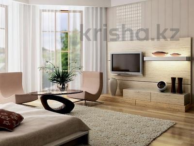 2-комнатная квартира, 64.72 м², 22-4 улица за ~ 19.7 млн 〒 в Нур-Султане (Астана), Есиль р-н — фото 4