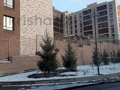 2-комнатная квартира, 64.72 м², 22-4 улица за ~ 19.7 млн 〒 в Нур-Султане (Астана), Есиль р-н — фото 5