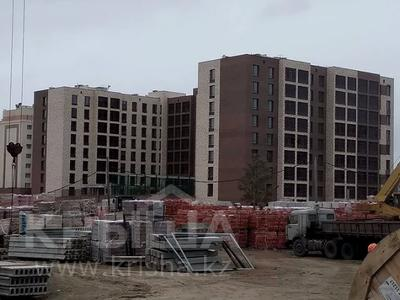 2-комнатная квартира, 64.72 м², 22-4 улица за ~ 19.7 млн 〒 в Нур-Султане (Астана), Есиль р-н — фото 6