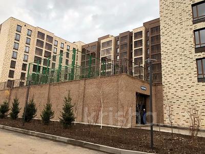 2-комнатная квартира, 64.72 м², 22-4 улица за ~ 19.7 млн 〒 в Нур-Султане (Астана), Есиль р-н — фото 8