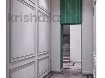 2-комнатная квартира, 64.72 м², 22-4 улица за ~ 19.7 млн 〒 в Нур-Султане (Астана), Есиль р-н — фото 9