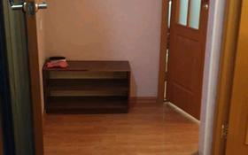 2-комнатная квартира, 52 м², 4/5 этаж, Рыскулова 259 за 12.3 млн 〒 в Талгаре