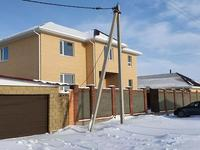 9-комнатный дом, 450 м², 10 сот.