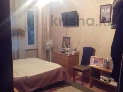 3-комнатная квартира, 63 м², 2/5 этаж, Мынбаева — Ауэзова за 19.8 млн 〒 в Алматы, Бостандыкский р-н