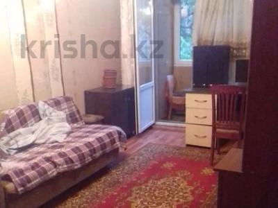 3-комнатная квартира, 63 м², 2/5 этаж, Мынбаева — Ауэзова за 19.8 млн 〒 в Алматы, Бостандыкский р-н — фото 2