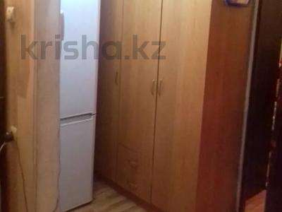 3-комнатная квартира, 63 м², 2/5 этаж, Мынбаева — Ауэзова за 19.8 млн 〒 в Алматы, Бостандыкский р-н — фото 5