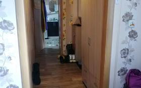 3-комнатный дом, 60 м², 4 сот., Мельзавод — Леонида Беды за 8.5 млн 〒 в Костанае