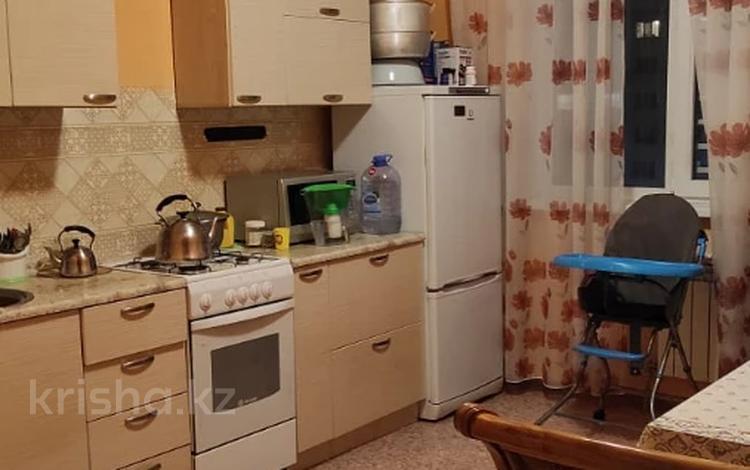 3-комнатная квартира, 75.8 м², 7/9 этаж, мкр Шугыла, Мкр Шугыла за 28 млн 〒 в Алматы, Наурызбайский р-н