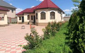 5-комнатный дом, 117 м², 7 сот., Галиорманова 79 за 38 млн 〒 в Талдыкоргане