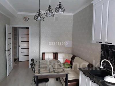 2-комнатная квартира, 61 м², 2/9 этаж, Сарыарка 8/4 за 17.5 млн 〒 в Кокшетау