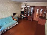 3-комнатная квартира, 64.9 м², 2/4 этаж