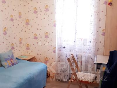 3-комнатный дом, 67.5 м², 7 сот., Костромская 70 за 16.9 млн 〒 в Алматы, Турксибский р-н