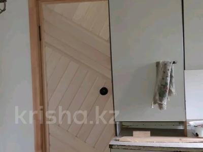 3-комнатный дом, 60 м², 13 сот., Шорса за 4 млн 〒 в Семее