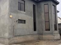 9-комнатный дом, 490 м², 9 сот.