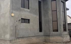 9-комнатный дом, 490 м², 9 сот., Абишева 167 за 58 млн 〒 в Таразе