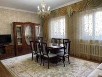 4-комнатный дом, 198 м², 6 сот., Коктобе за 68 млн 〒 в Алматы, Медеуский р-н