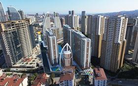 2-комнатная квартира, 90 м², Esenyurt за 35.5 млн 〒 в Стамбуле