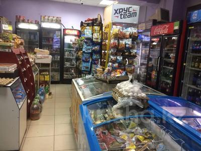 Магазин площадью 80 м², мкр Мамыр за 45 млн 〒 в Алматы, Ауэзовский р-н