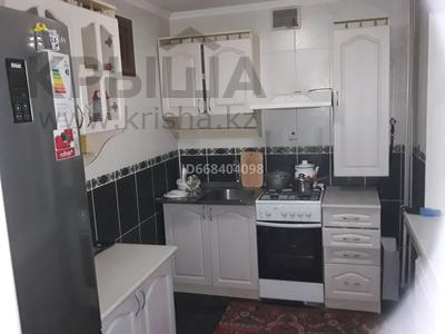 3-комнатная квартира, 78 м², 3/5 этаж, Байсеитова 100 — Токмагамбетова за 15.5 млн 〒 в