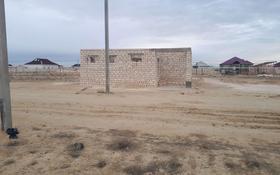 5-комнатный дом, 240 м², 10 сот., Мкр Самал 6 за 2.8 млн 〒 в Батыре