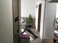 2-комнатная квартира, 46.3 м², 5/5 этаж