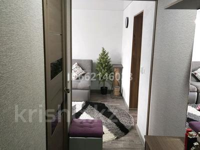 2-комнатная квартира, 46.3 м², 5/5 этаж, 4-й микрорайон 14 за 6.5 млн 〒 в Риддере