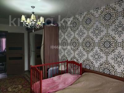 2-комнатная квартира, 46.3 м², 5/5 этаж, 4-й микрорайон 14 за 6.5 млн 〒 в Риддере — фото 13
