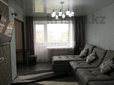 2-комнатная квартира, 46.3 м², 5/5 этаж, 4-й микрорайон 14 за 6.5 млн 〒 в Риддере — фото 17