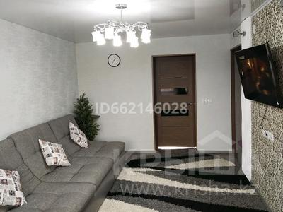 2-комнатная квартира, 46.3 м², 5/5 этаж, 4-й микрорайон 14 за 6.5 млн 〒 в Риддере — фото 18