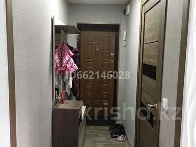 2-комнатная квартира, 46.3 м², 5/5 этаж, 4-й микрорайон 14 за 6.5 млн 〒 в Риддере — фото 2