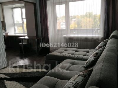 2-комнатная квартира, 46.3 м², 5/5 этаж, 4-й микрорайон 14 за 6.5 млн 〒 в Риддере — фото 21
