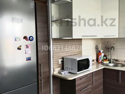 2-комнатная квартира, 46.3 м², 5/5 этаж, 4-й микрорайон 14 за 6.5 млн 〒 в Риддере — фото 23
