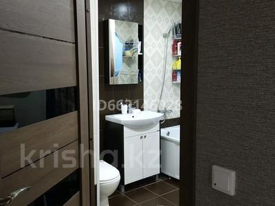 2-комнатная квартира, 46.3 м², 5/5 этаж, 4-й микрорайон 14 за 6.5 млн 〒 в Риддере — фото 3