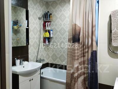 2-комнатная квартира, 46.3 м², 5/5 этаж, 4-й микрорайон 14 за 6.5 млн 〒 в Риддере — фото 4