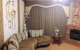 3-комнатная квартира, 85 м², 1/2 этаж, Токсан би 49 — Заводская за 16.3 млн 〒 в Петропавловске
