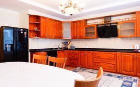 4-комнатная квартира, 185 м², 3/5 этаж, Абая 8 за 58 млн 〒 в Нур-Султане (Астана), Сарыарка р-н