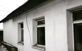 4-комнатный дом, 77 м², 9 сот., Кашаганова — Дулатова за 12.7 млн 〒 в Семее