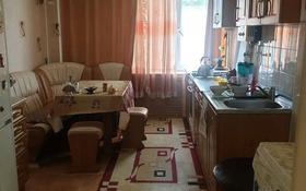 3-комнатная квартира, 72 м², 2/4 этаж, улица Орынбай акына 2а за 19.5 млн 〒 в Шымкенте