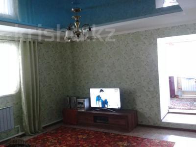 5-комнатный дом, 125 м², 12 сот., Абдирова 45 за 19 млн 〒 в Жезказгане — фото 10