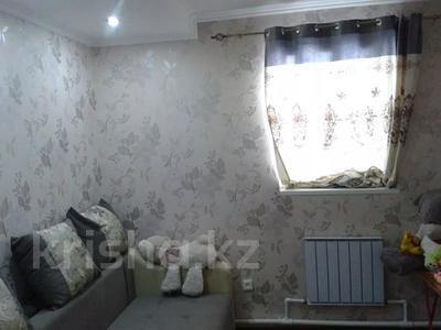 5-комнатный дом, 125 м², 12 сот., Абдирова 45 за 19 млн 〒 в Жезказгане — фото 11