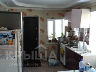 5-комнатный дом, 125 м², 12 сот., Абдирова 45 за 19 млн 〒 в Жезказгане — фото 12