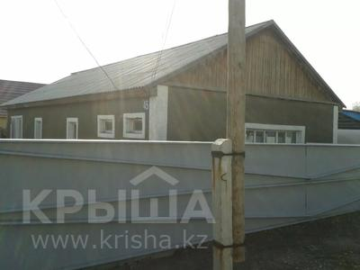 5-комнатный дом, 125 м², 12 сот., Абдирова 45 за 19 млн 〒 в Жезказгане — фото 2