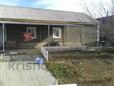 5-комнатный дом, 125 м², 12 сот., Абдирова 45 за 19 млн 〒 в Жезказгане — фото 3