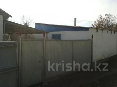 5-комнатный дом, 125 м², 12 сот., Абдирова 45 за 19 млн 〒 в Жезказгане — фото 4